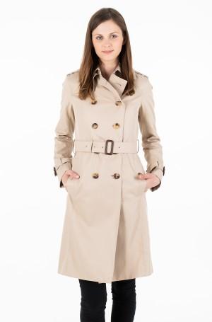 Coat 00055917-1