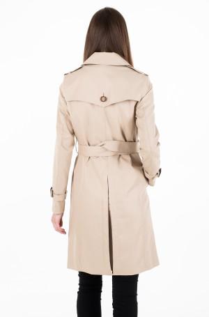 Coat 00055917-2