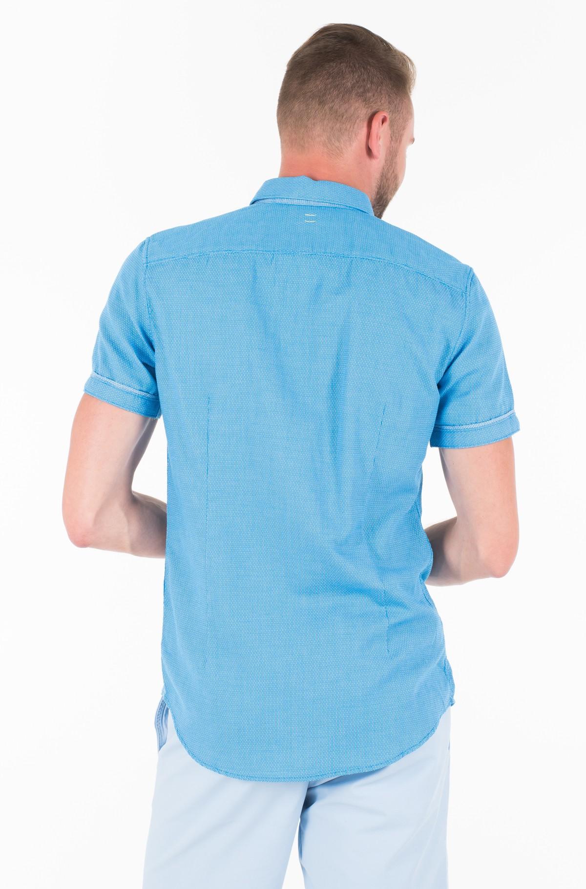 Marškiniai su trumpomis rankovėmis 1009974-full-2