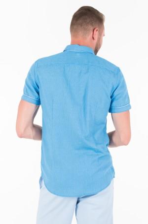 Marškiniai su trumpomis rankovėmis 1009974-2