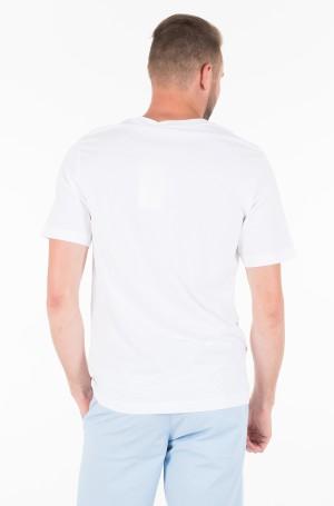 Marškinėliai PHOTOGRAPHIC SMALL CHEST REG SS-2