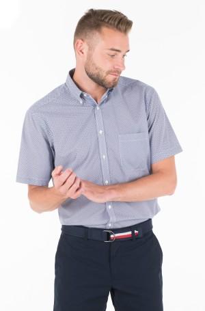 Marškiniai su trumpomis rankovėmis 83110598-1
