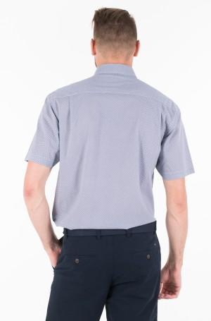Marškiniai su trumpomis rankovėmis 83110598-2