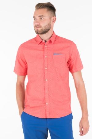 Marškiniai su trumpomis rankovėmis 1009973-1