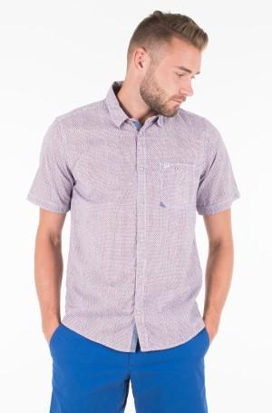 Marškiniai su trumpomis rankovėmis 1010113-1