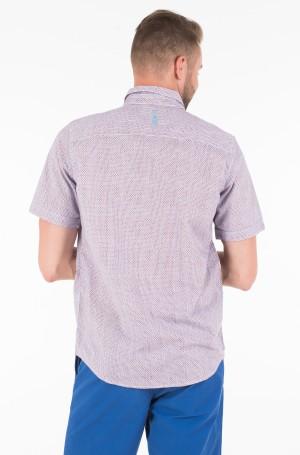 Marškiniai su trumpomis rankovėmis 1010113-2