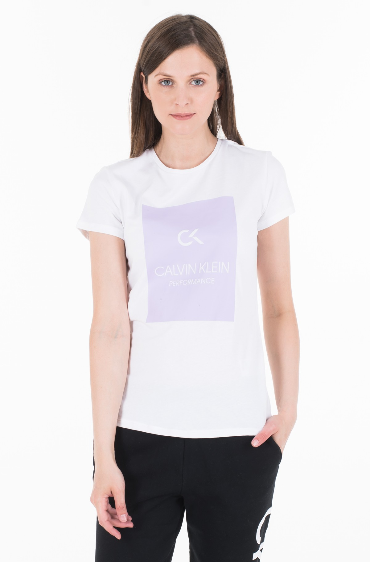 Marškinėliai 00GWS9K151-full-1