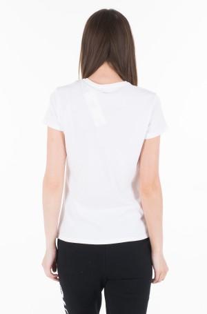 Marškinėliai 00GWS9K151-2