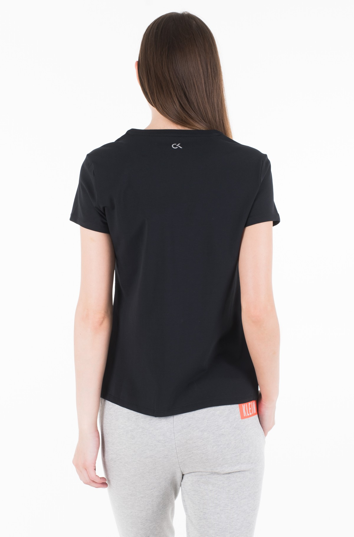 Marškinėliai 00GWT9K109-full-2