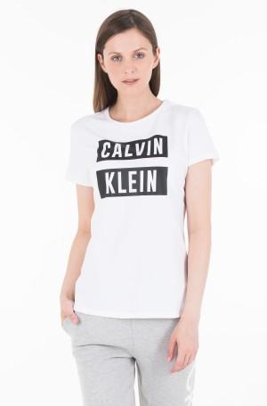 Marškinėliai 00GWT9K109-1