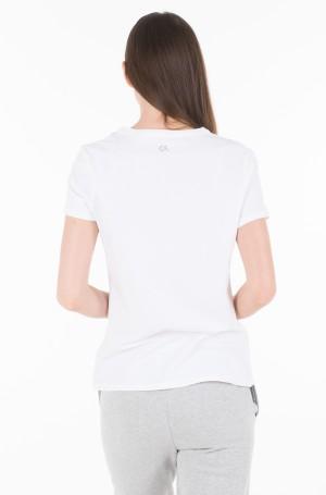 Marškinėliai 00GWT9K109-2