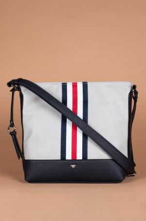 Handbag 25056-1