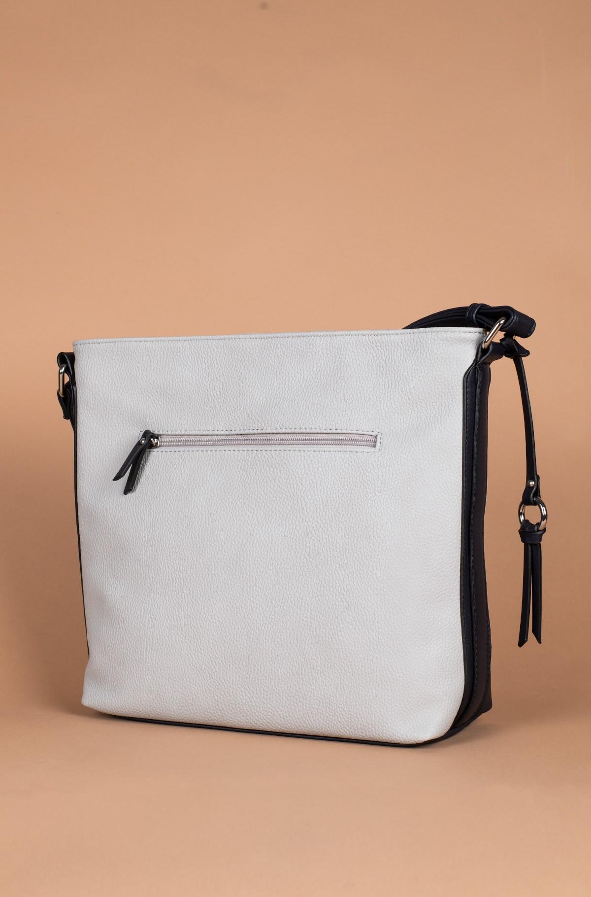 Handbag 25056-full-2