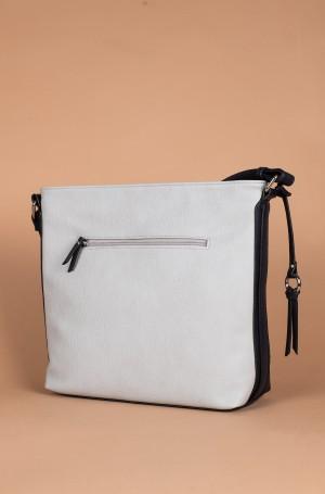 Handbag 25056-2