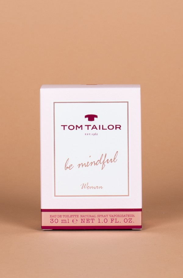 Be Mindful Woman EdT 30ml