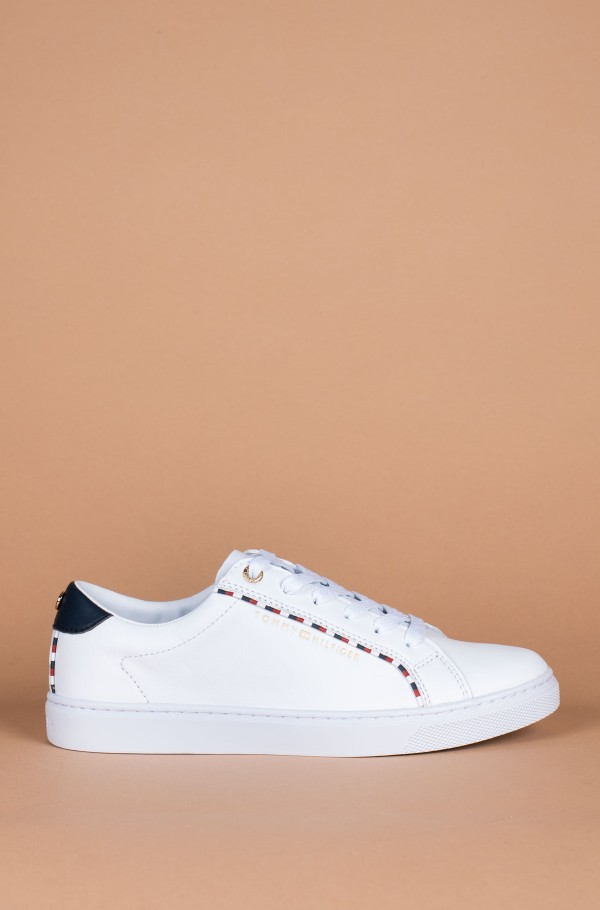 CORPORATE DETAIL SNEAKER