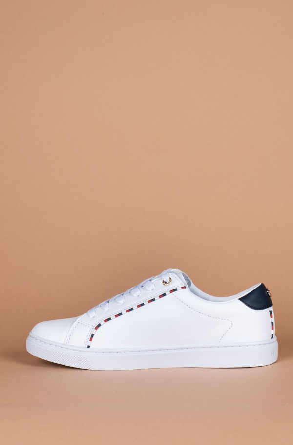 CORPORATE DETAIL SNEAKER-hover