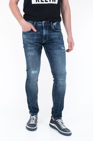 Jeans STANLEY/PM201705RE5-1