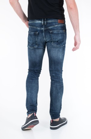 Jeans STANLEY/PM201705RE5-2
