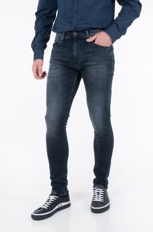 Jeans NICKEL/PM201518WE0-1