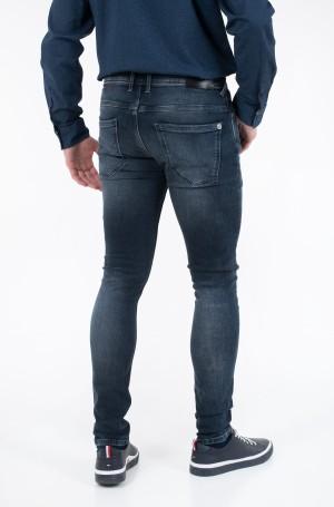 Jeans NICKEL/PM201518WE0-2