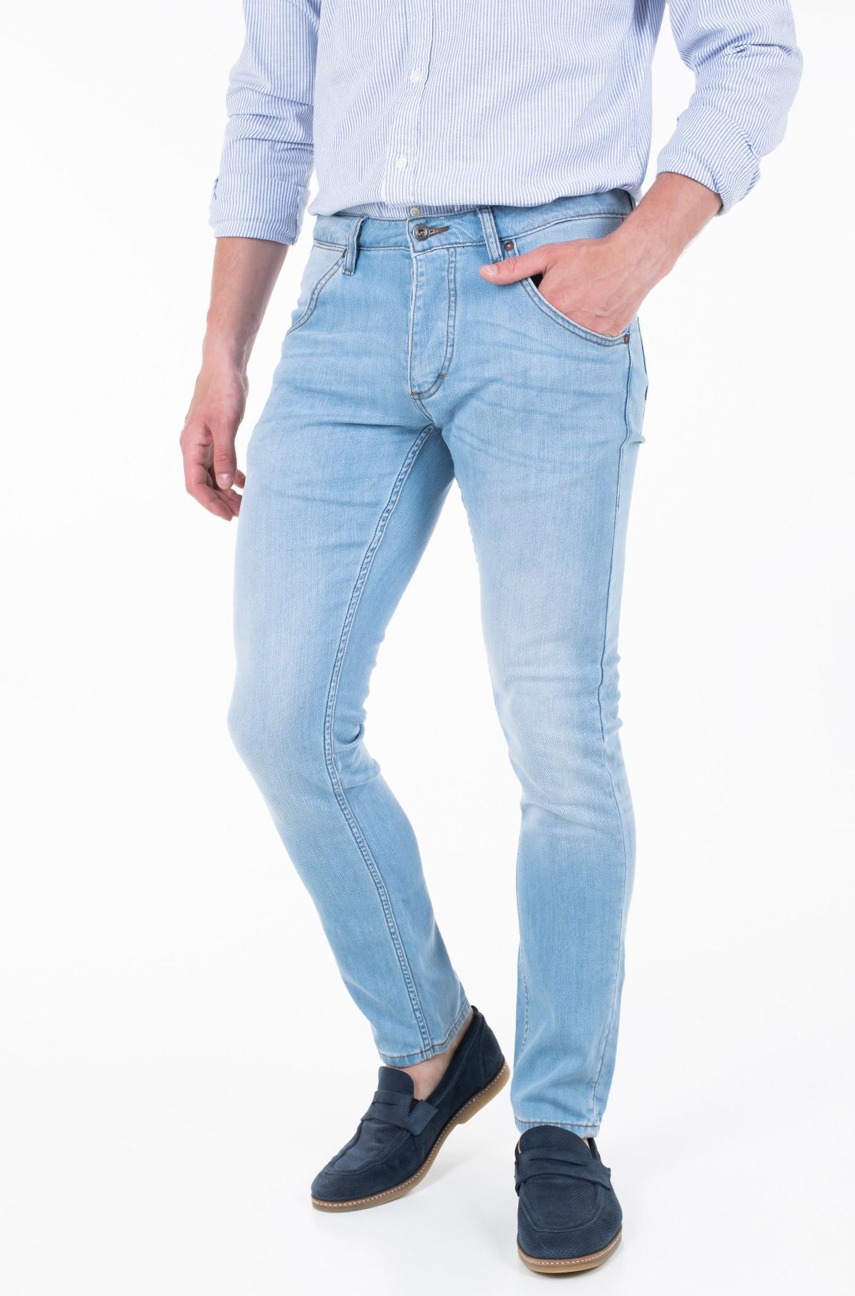 Džinsinės kelnės 1007718-full-1
