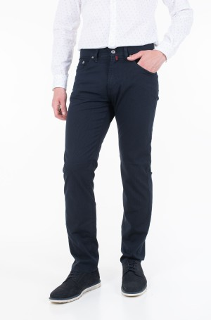Trousers 3196-1