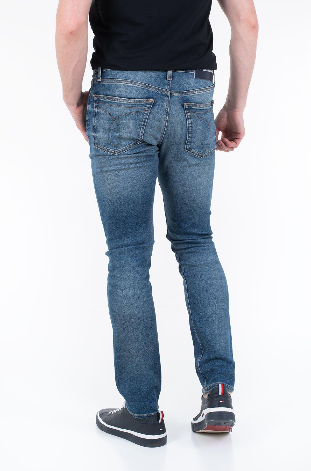 Jeans CKJ 035 STRAIGHT J30J312787-full-2