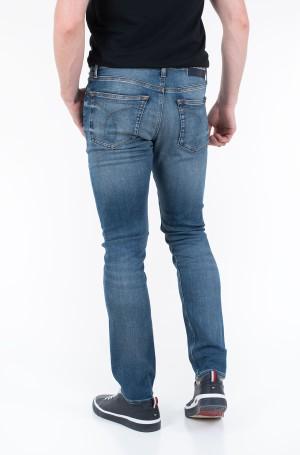 Jeans CKJ 035 STRAIGHT J30J312787-2