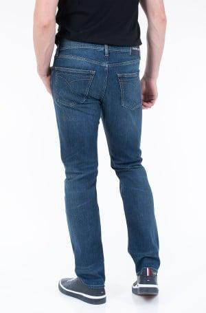 Jeans CKJ 026 SLIM J30J312376-2