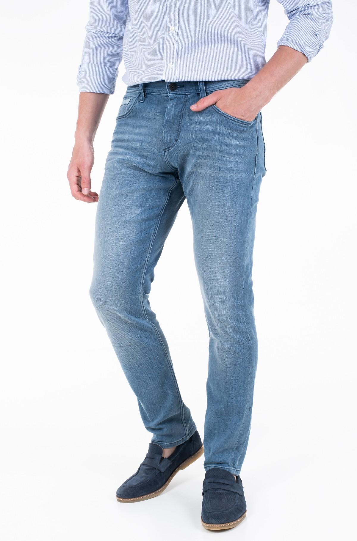 Džinsinės kelnės 1007866-full-1