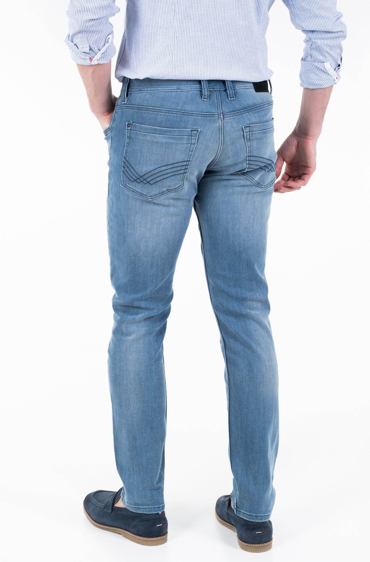 Džinsinės kelnės 1007866-full-2