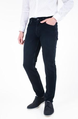 Džinsinės kelnės Jack05-1