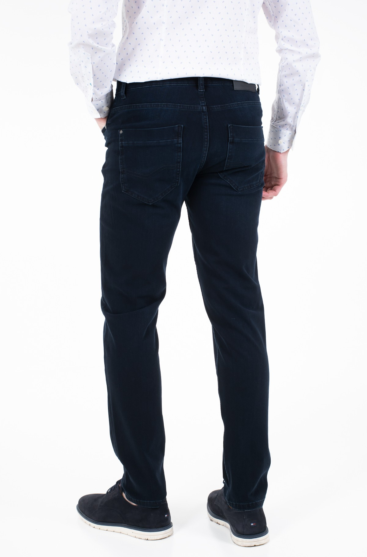 Džinsinės kelnės Jack05-full-2