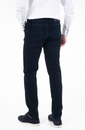 Džinsinės kelnės Jack05-2