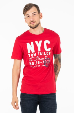 Marškinėliai 1012832-1