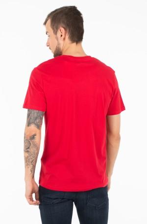 Marškinėliai 1012832-2
