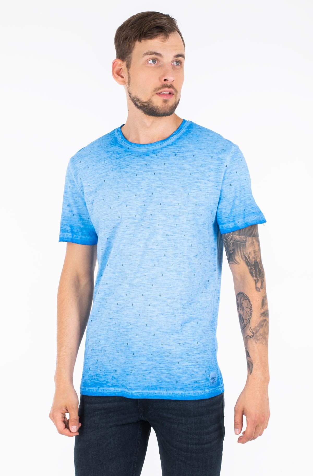 Marškinėliai 1010807-full-1