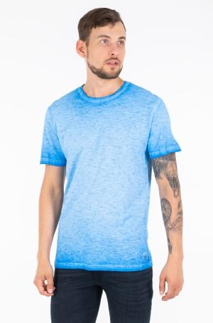 Marškinėliai 1010807-1