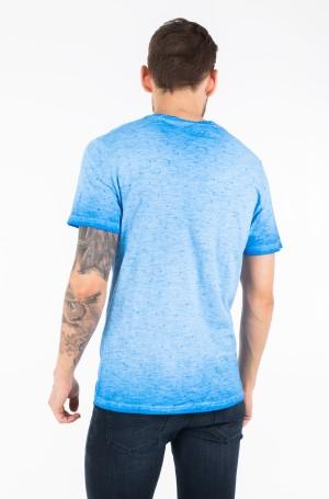 Marškinėliai 1010807-2