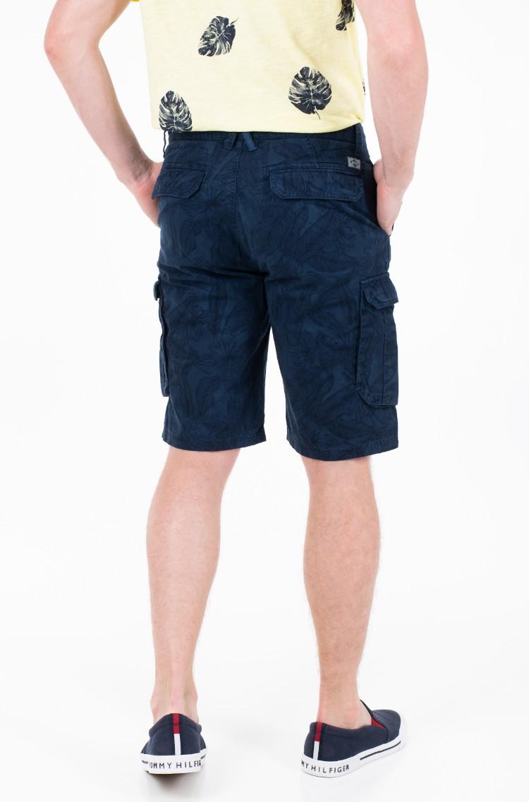 e95592c2a6a sini Lühikesed püksid NICK_3013 Lee Cooper, Meeste Lühikesed püksid ...