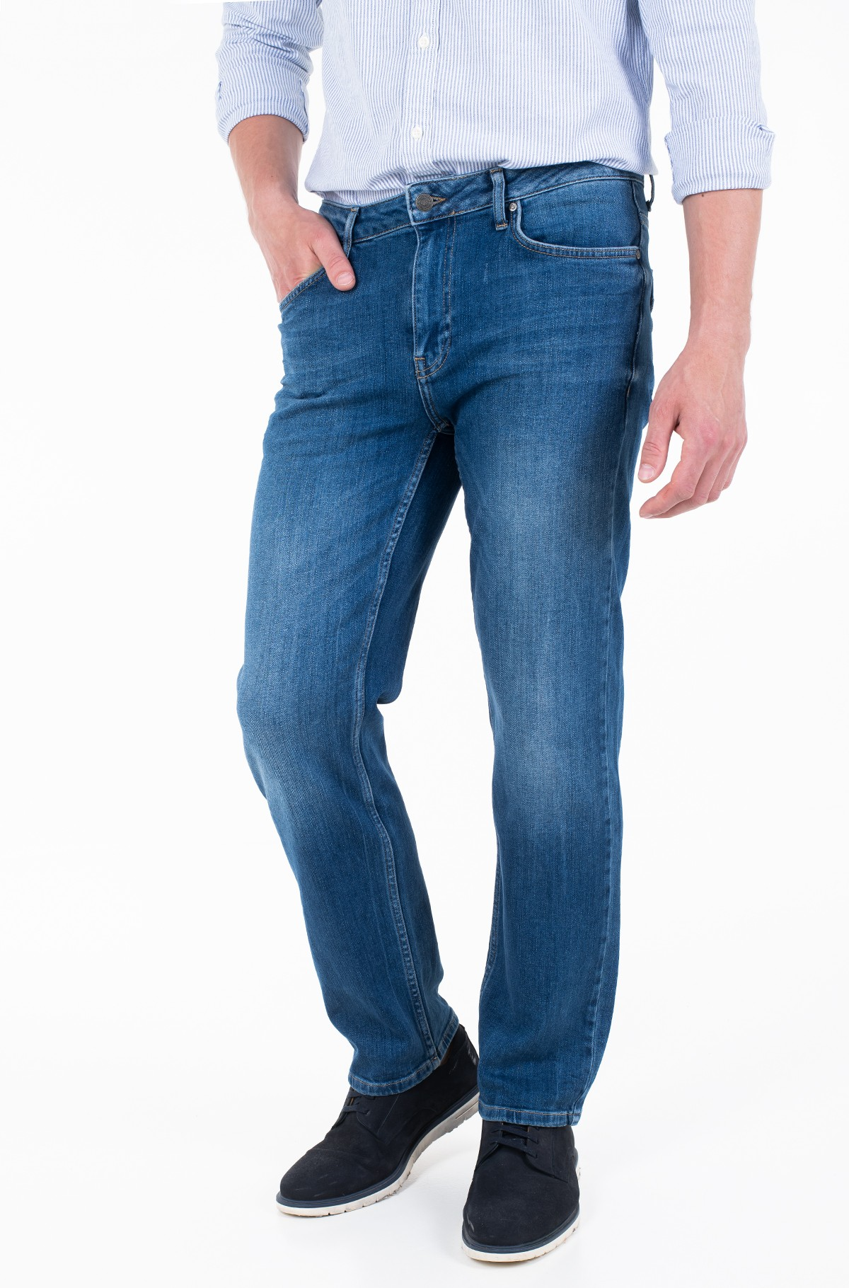 Jeans Jaanus02 regular-full-1