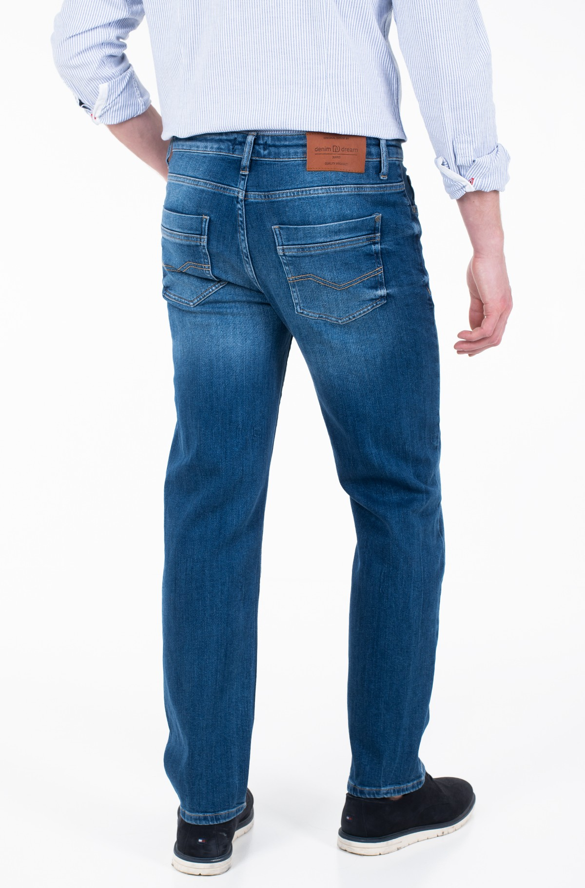 Jeans Jaanus02 regular-full-2