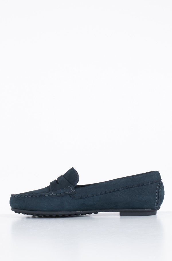 COLORFUL TOMMY MOCCASIN-hover