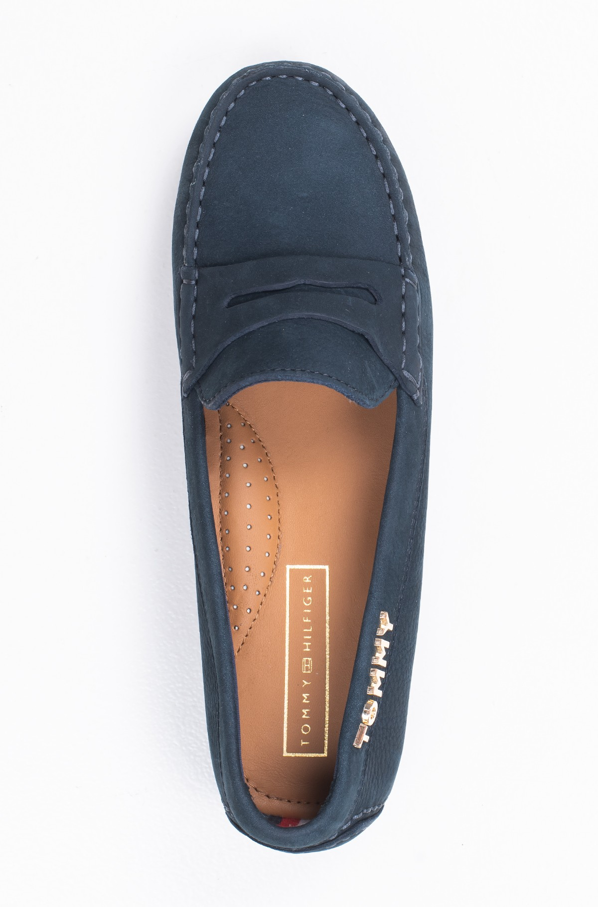 Mokasinai  COLORFUL TOMMY MOCCASIN-full-3