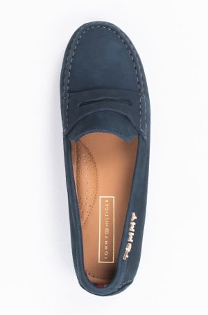 Mokasinai  COLORFUL TOMMY MOCCASIN-3