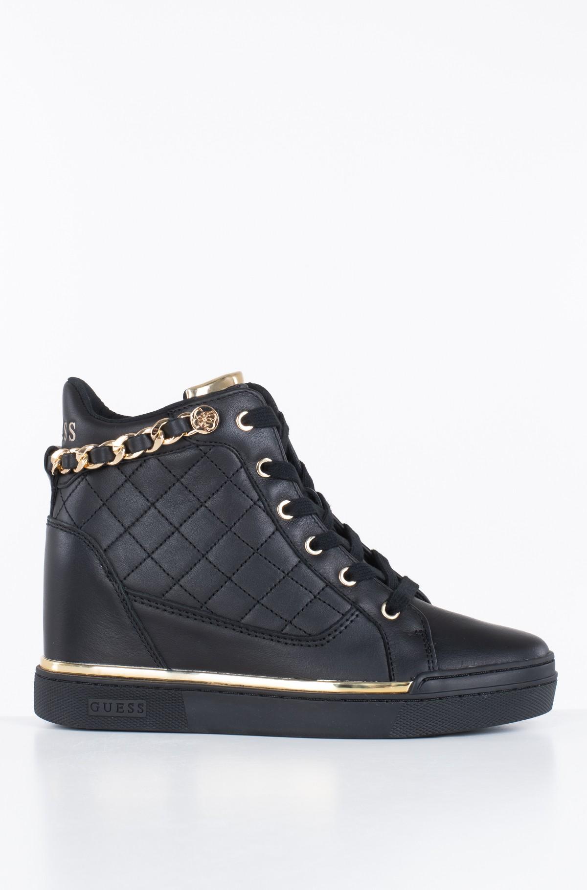 Casual shoes FL7FRA ELE12-full-1