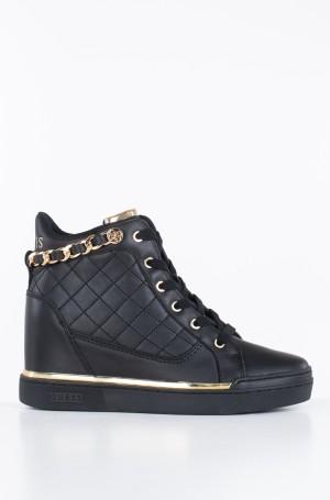 Casual shoes FL7FRA ELE12-1
