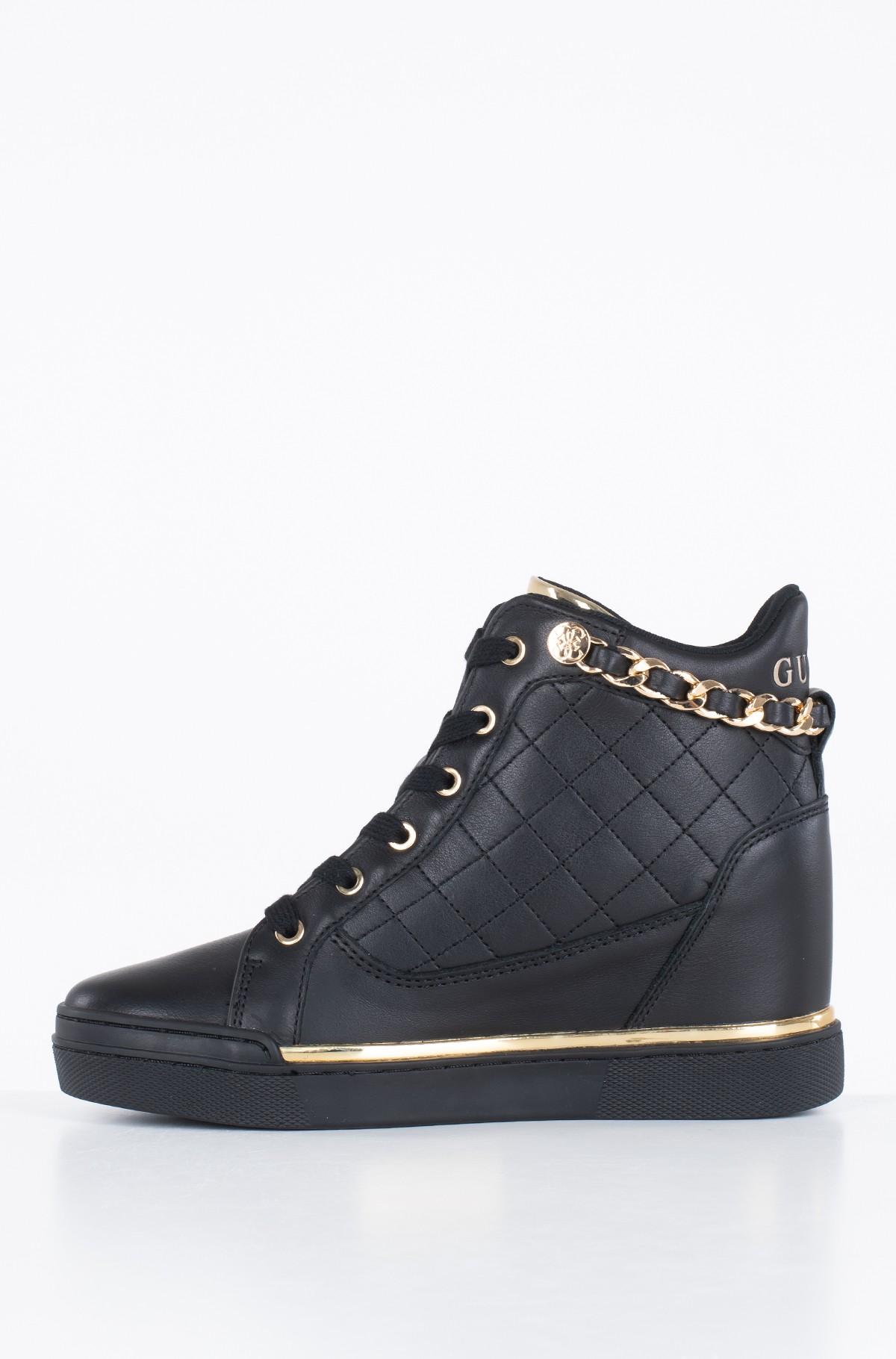 Casual shoes FL7FRA ELE12-full-2