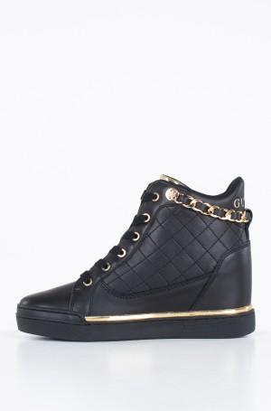 Casual shoes FL7FRA ELE12-2